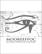 Mooreeffoc - Book Cover