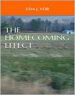The Homecoming Effect - Book Cover