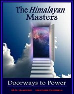 The Himalayan Masters, Doorways to Power