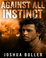 Against All Instinct - Book Cover