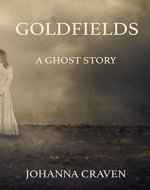 Goldfields - Book Cover