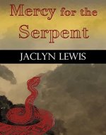 Mercy for the Serpent - Book Cover