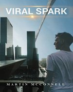 Viral Spark - Book Cover