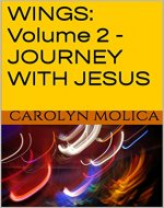 WINGS: Volume 2 - JOURNEY WITH JESUS