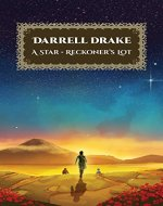 A Star-Reckoner's Lot - Book Cover