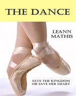 The Dance - Book Cover