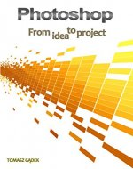 From Idea To Project - Book Cover