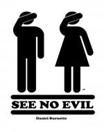 See No Evil - Book Cover