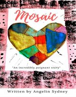 Mosaic - Book Cover