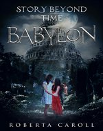 Story beyond time; Babylon (2) - Book Cover