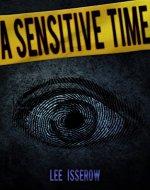 A Sensitive Time - Book Cover