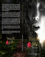 Thandi's Love: A Novel