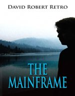 The Mainframe - Book Cover