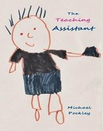 The Teaching Assistant - Book Cover