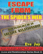Escape from The Spider's Web: How to get out of…