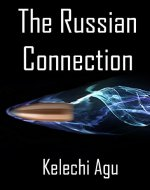 The Russian Connection - Book Cover