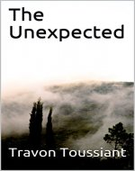 The Unexpected - Book Cover