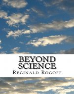 Beyond Science - Book Cover