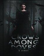 Crows Among Doves - Book Cover