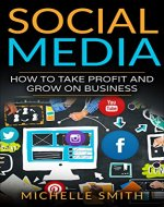 Social Media : How to Take Profit of the Market…