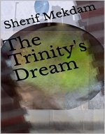 The Trinity's Dream - Book Cover