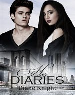Her diaries - Book Cover