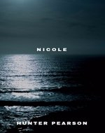 Nicole: A Private Investigator Mystery - Book Cover