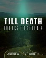 Till Death Do Us Together - Book Cover