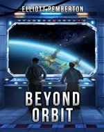 Beyond Orbit