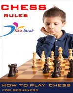 Chess rules: how to play chess for beginners