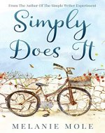 Simply Does It - Book Cover