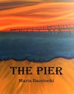 The Pier - Book Cover