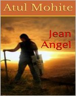 Jean Angel - Book Cover