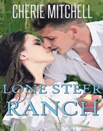 Lone Steer Ranch - Book Cover