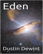 Eden - Book Cover