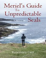 Meriel's Guide to Unpredictable Seals - Book Cover