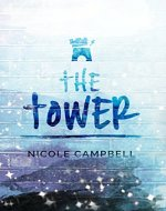 The Tower - Book Cover