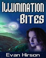 Illumination Bites - Book Cover