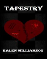 Tapestry - Book Cover