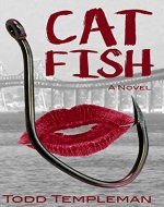 Catfish - Book Cover