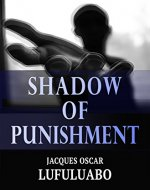 Shadow of punishment - Book Cover