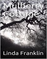 Mulberry Cottage - Book Cover