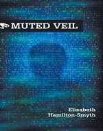 Muted Veil - Book Cover