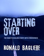 Starting Over - Book Cover