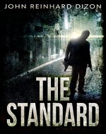 The Standard - Book Cover
