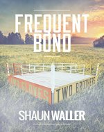 Frequent Bond - Book Cover