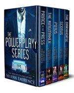 The Powerplay Series