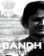 BANDH - Book Cover