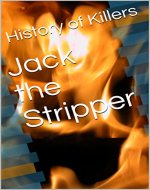 Jack the Stripper: [Short Story] - Book Cover