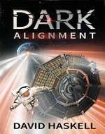 Dark Alignment